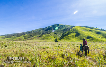 East Java Discovery Packages