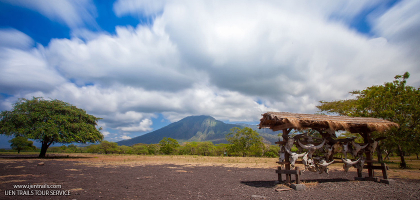Baluran Tour Packages